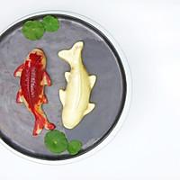 大鱼海棠 | 魔力美食