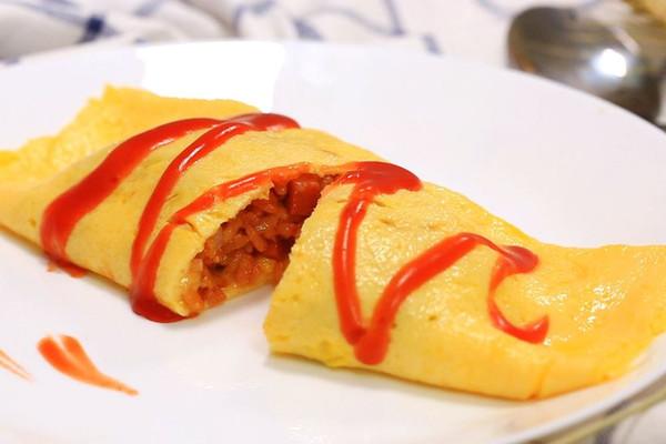 美食600_400糯玉米美食图片