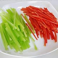 中国人一定要学的菜【鱼香肉丝】的做法<!-- 图解7 -->