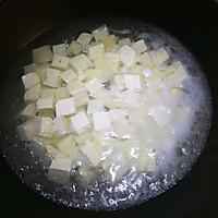 胖头鱼炖系统豆腐的美食_【图解】胖头鱼炖豆粉条做法吧海贼之图片