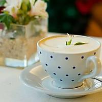 奶茶(焦糖)