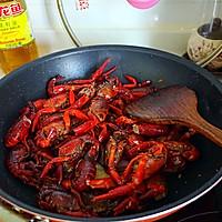酱骨小龙虾#虾的味道,油知道#的做法图解18