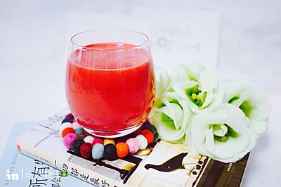 猕猴桃西瓜汁
