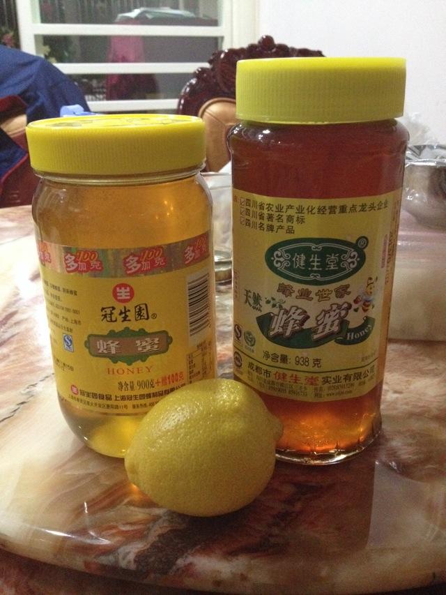 草莓酵素的做法_【圖解】草莓酵素怎麼做好吃_Miss Liz ...