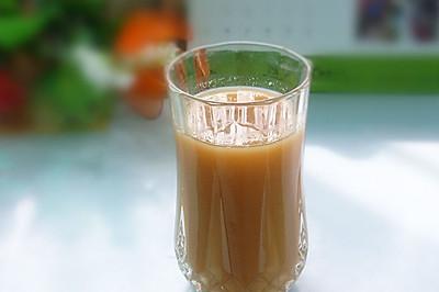 苹果芦笋汁