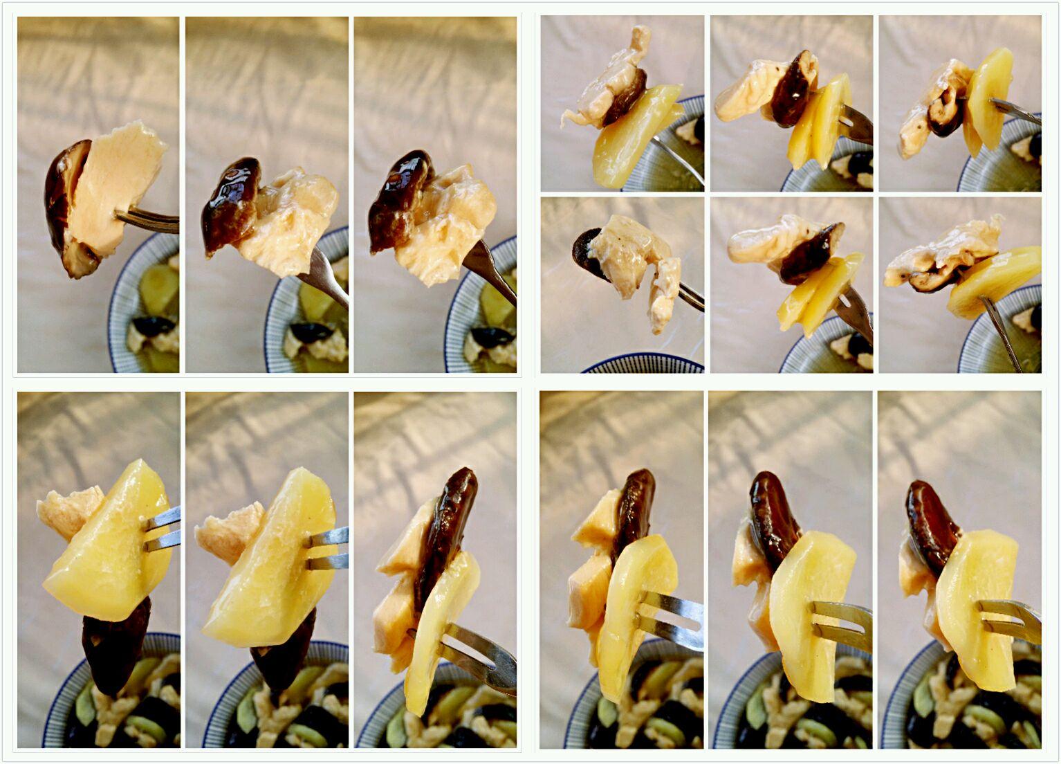 土香鸡的做法图解24