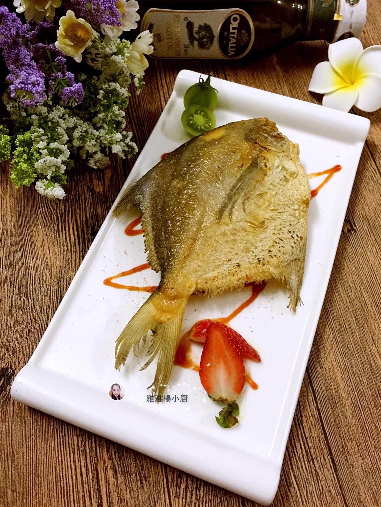 用烤箱看这个食品扫一扫边看边做更具有金家用方便益气养血菜谱手机烤鲳鱼食谱大全图片