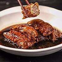 巧用肉馅:做两道一流下饭菜!