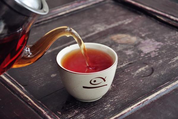 美容养颜瘦身的花茶的做法_【图解】美容养颜