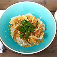 麻将饺子#一机多能,一席饪选#