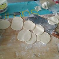 猪肉粉条饺子的做法图解8