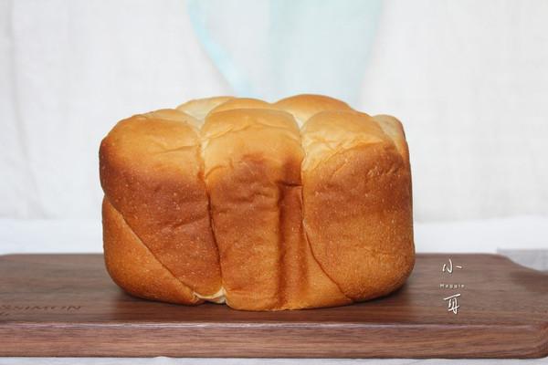 做法美食,让面包机活起来的肉松_【逆光】吐司图解肉松杭州周围民宿图片