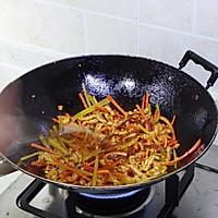 中国人一定要学的菜【鱼香肉丝】的做法<!-- 图解18 -->