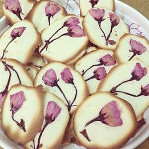 可爱小饼干图片