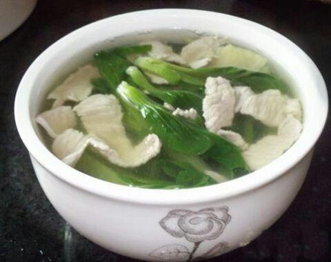 汤汤水风景区图片
