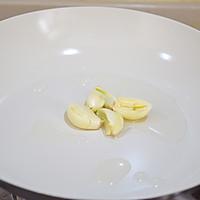 茄汁酿豆腐#十万个喂什么#的做法图解6