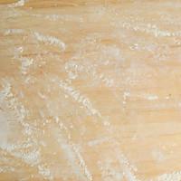 史上最详细的小麦面粉馒头做法详解!的做法<!-- 图解5 -->