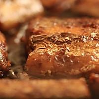 迷迭香美食| 红烧带鱼的做法图解11