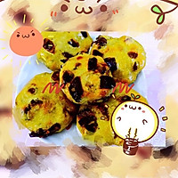 红枣燕麦红薯的【任性三重奏】