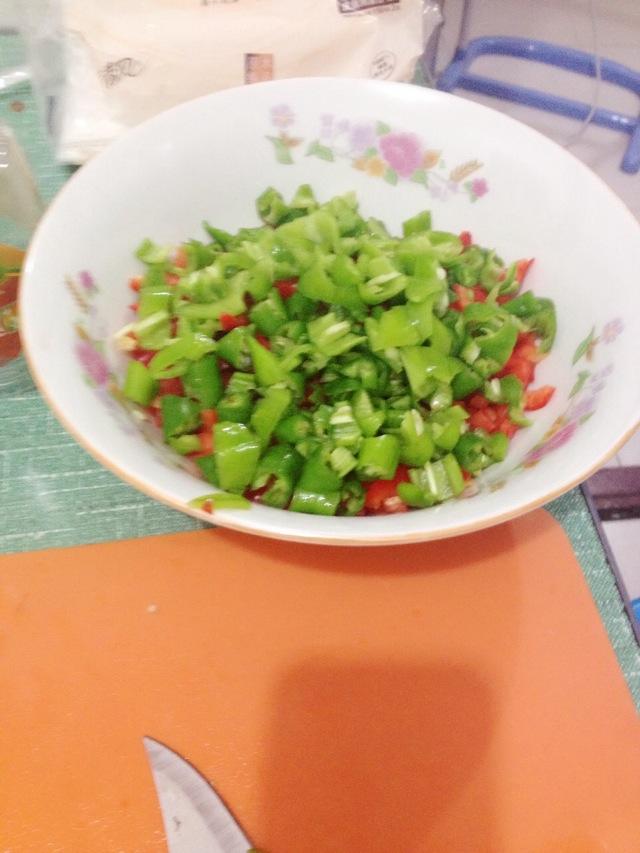 腌辣椒的做法 !-- 图解3 -->