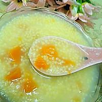 芦笋鸡蛋卷(棒棒糖版)#嘉宝笑容厨房#的做法图解14