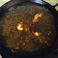 羊肉火锅的做法图解7