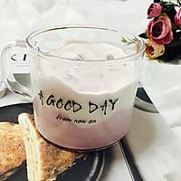 芒果燕麦酸奶杯的做法图解5