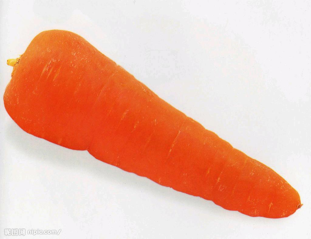 青豆炒胡萝卜的做法步骤