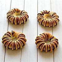 【番茄配方】花式豆沙包