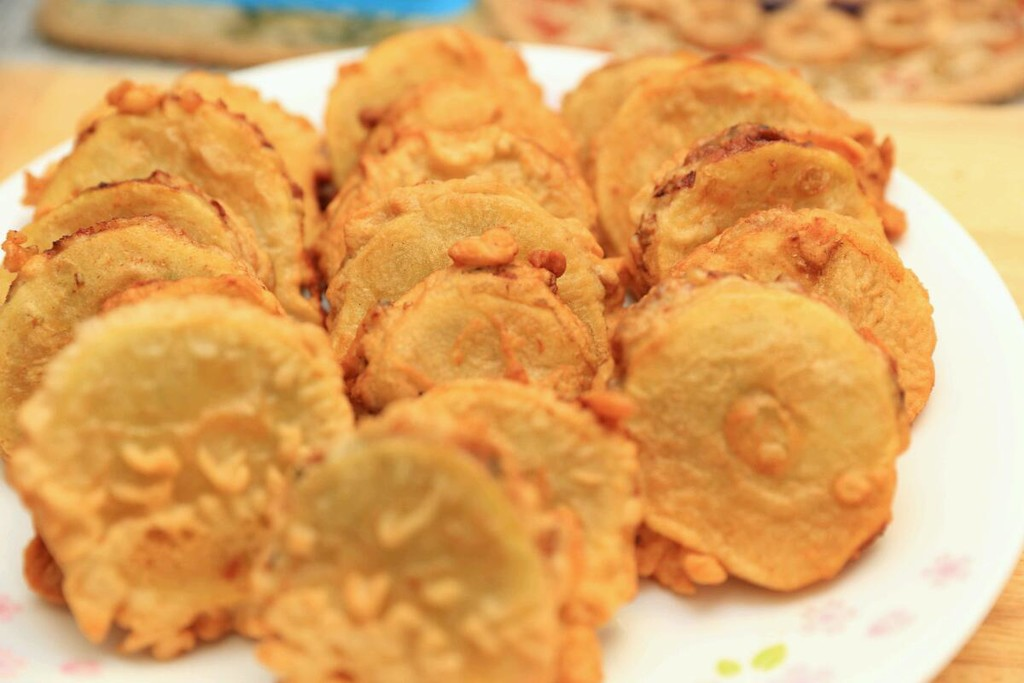 黄金土豆夹的做法_【图解】黄金土豆夹怎么做如何做