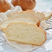 芒种麦香面包
