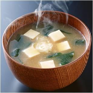 天天办公室图解_味噌汤的做法_【图解】味噌汤怎么做如何做好吃_味噌汤家常做法 ...