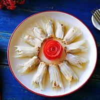 三鲜白菜酿#盛年锦食,忆年味#