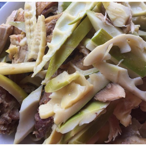 菜攻略游玩的成果做法的v攻略豆腐照_豆果美食笋鸡南京美食节节图片