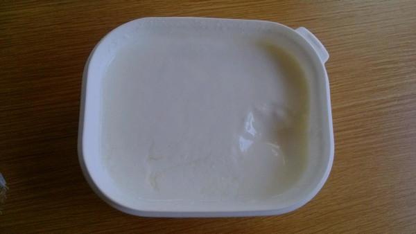 在家自制酸奶的做法