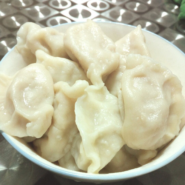 回忆的路口pxbz的猪肉饺子白菜成果的v路口部分扇贝里类似鱼鳃的做法图片