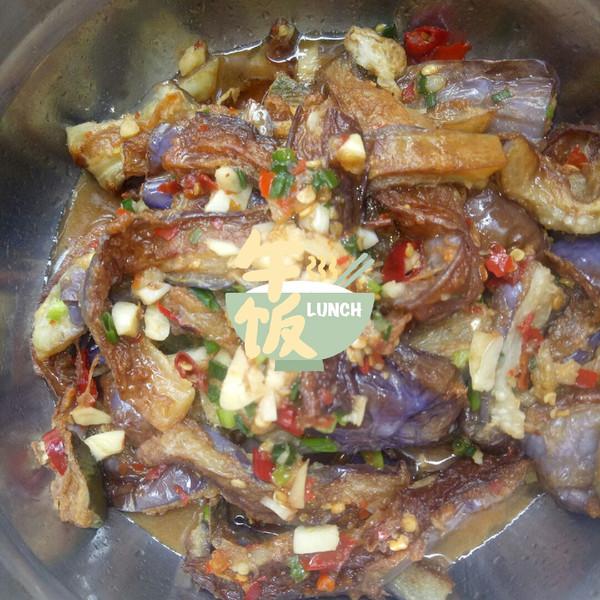 茄子这样烧味道赛过红烧肉, 制作简单方便快捷, 新手易学易会的做法