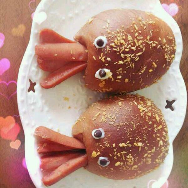码头面包杭州老虎洞章鱼v码头图片