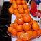 天天果园-澳洲柑橘节,带你认识南半球的新奇士