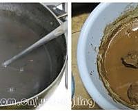 黄泥腌鸭蛋的做法图解2
