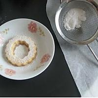 维也纳饼干的做法图解10