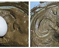 黄泥腌鸭蛋的做法图解4