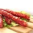 【松桂坊】广式香肠 400g小图1