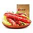 【松桂坊】广式香肠 400g小图4