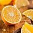赣南脐橙小果5斤装小图4