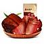 【松桂坊】湘西五花腊肉 500g小图3