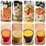 美国Ergo Chef My Juicer2迷你榨汁机果汁机搅拌机辅食机小图4
