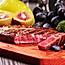 西厨贝可 澳洲菲力牛排10片装 1500g 含黑椒黄油刀叉 小图1