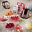 美国Ergo Chef My Juicer2迷你榨汁机果汁机搅拌机辅食机小图5