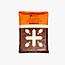 【新浪推荐美食】靓禾良仓 正宗五常大米精品稻花香5斤真空装 小图1